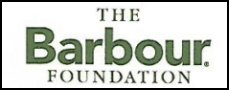 Barbour Foundation